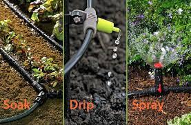 best drip irrigation system garden drip system garden design best drip irrigation system garden hose sprinkler