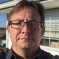 Duane Barnett - Project Engineer - Texas Sterling Construction Co. |  LinkedIn