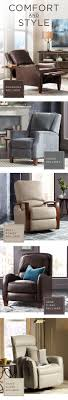 Living Room Chairs For Bad Backs 17 Best Ideas About Recliner Chairs On Pinterest Lazyboy