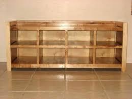 diy shoe rack bench long storage bench large size of build shoe storage bench ideas shoe