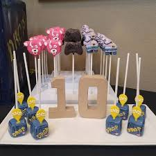 Images About Dropboxcakepops On Instagram