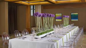 The Kitchen Table Dallas Dallas Wedding Reception Venues Sheraton Dallas Hotel