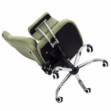 reclining office chairs. Fullsize Of Dining Goplus Back Reclining Office Chair Padded Executive Gaming Chaircomputer Desk Task Recliner Relax Chairs