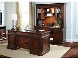 office furniture sets creative. Sligh Home Office Furniture New Sets Creative Interiors And Design