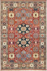 round gold rug red gold rug red navy red and gold round rugs gold rug for round gold rug