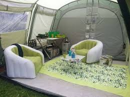 tent furniture. Inflatable Furniture For Inside A Tent Classy Camping L
