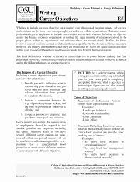 Entry Level Sales Resume Elegant Sales Resumes Examples Best Resume ...