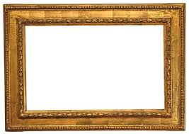 Susquehanna Antique Picture Frames and Mirrors