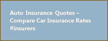 Car Insurance Quotes Texas Extraordinary Compare Car Insurance Quotes In Texas Unique Cheapest Auto Insurance
