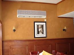 faux painting. Faux Paint Finishes For Walls Painting