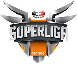 Najnovije vesti, rezultati i statistika klubova super lige srbije. Lvp Superliga Orange Season 16 Liquipedia League Of Legends Wiki
