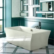 kohler memoirs bathtub bathtubs memoirs bathtub faucet memoirs cast iron bathtub memoirs bath accessories find kohler