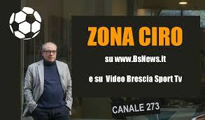 Ei fu siccome immobile... l'ex Antonio Picci | ZONA CIRO ⚽