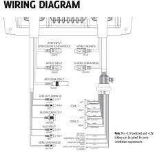 panbo the marine electronics hub fusion ms 600 series, the best Fusion Wiring Diagram panbo the marine electronics hub fusion ms 600 series, the best gets better 2012 fusion wiring diagram