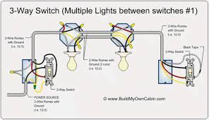 electrical wiring diagrams for recessed lighting wiring diagram dim lights in parallel wire nilza