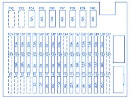 z4 fuse box diagram just another wiring diagram blog • 2004 bmw z4 fuse box schema wiring diagram online rh 19 8 13 travelmate nz de bmw z4 fuse box diagram bmw z4 fuse box layout