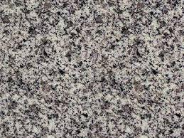 ifitsgranite com granite marble and quartz countertops in decatur alabama