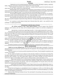 school english essays gujarat essays s m sathwara m a m ed my hobby hobby gives us inner