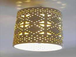 ceramic wall sconce light fixture terracotta sconce lights ceramic wall sconce light fixture terracotta sconce lights