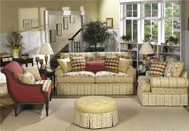 english country living room furniture.  English Stationary Living Room Group Throughout English Country Furniture