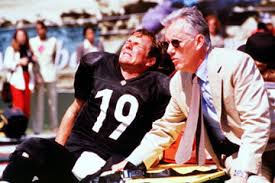 Image result for any given sunday dennis quaid