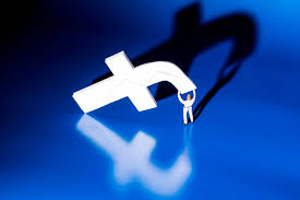 Cyber Law Vietnam Accuses Facebook Of Breaching New Cyber Law New