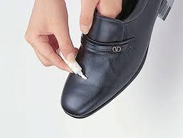28 99 as of dec 12 2019 17 27 21 utc details product description perfect gift maximilian deluxe business leather shoe care kit suit for