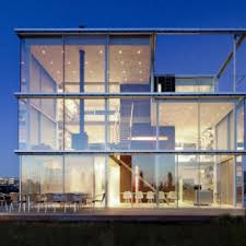 Wonderful Architecture Houses Glass With Concept Ideas