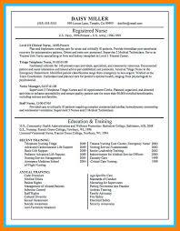 Sample Cardiac Nurse Resume 9 10 School Nurse Resume Samples Archiefsuriname Com