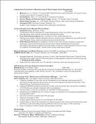 Usajobs Resume Tips Resume For Federal Jobs Templates Usajobs Resume Tips Picture