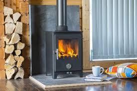 Modern interieur interieurontwerp kleine huizen open haarden kratten hout thuis gesticht. Wood Burning Stoves In Sheffield