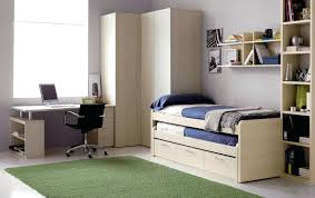 bedroom furniture for teenager. Bedroom Furniture For Small Rooms Teenage . Teenager A