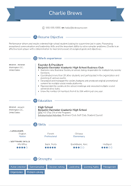 It should provide relevant experience, skills, and background in a compelling manner that isn't. Part Time Job Resume Sample Kickresume