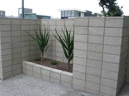 Small Picture Best 25 Decorating cinder block walls ideas on Pinterest
