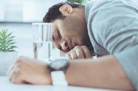 Znalezione obrazy dla zapytania dehydration