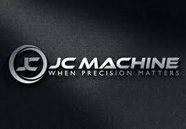 machine shop logo. featured contest machine shop logo s