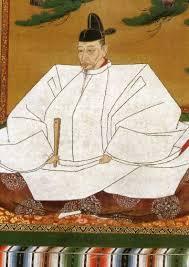 「1597年- 豊臣秀吉」の画像検索結果