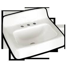american standard bathroom vanities. Home Decor : American Standard Utility Sink Small Bathroom Vanity Units Open Kitchen Cabinets Ideas Vanities E