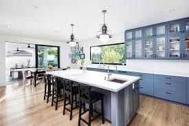 blue grey kitchen cabinets. blue grey kitchen cabinets