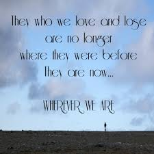 Mourning Quotes grief quotes image Inspirational Quotes for Grief and Recovery 35