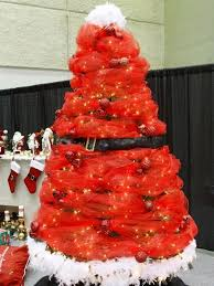 image office christmas decorating ideas. Office Christmas Decorating Ideas That You Must Not Miss Image