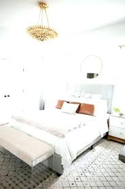 area rugs in bedrooms pictures bedroom area rugs ideas large size of blue rug small bedroom
