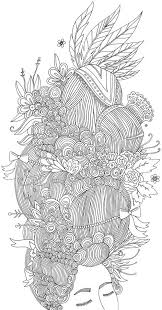75 best coloring books for s
