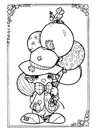 Small Picture Download Coloring Pages Precious Moments Coloring Pages Christmas