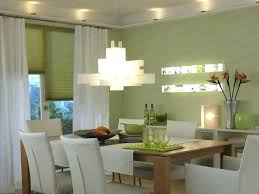 diningroom chandeliers