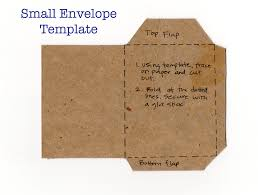 little envelope template envelope template pro thai tk