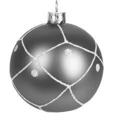 12 Stück Weihnachtskugeln ø6cm 4 Sorten Schwarz Blau Braun Und Grau Glaskugeln Weihnachtsbaumkugeln Christbaumkugeln Christbaumschmuck Baumschmuck