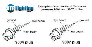 9004 bulb wiring diagram wiring diagram H4 Headlight Bulb Wiring-Diagram at Wiring Diagram For H4 Bulb