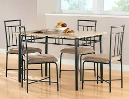 dining room table set walmart. full image for walmart dining room sets table elegant tables ideas set l