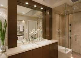 Budgeting for a Bathroom Remodel | HGTV